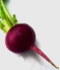 Where can i sell my local Beet.