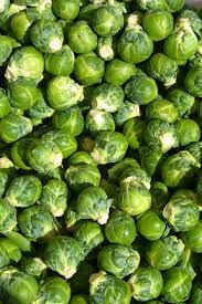 Where can i buy Brussels sprouts?  Find out which local farmer has Brussels sprouts for sale.