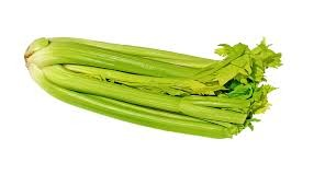 Where can i buy Celery?  Find out which local farmer has Celery for sale.