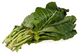 Where can i buy Mustard greens?  Find out which local farmer has Mustard greens for sale.