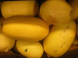 Where can I buy fresh Spaghetti squash from a local farmer.