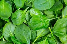 Where can i sell my local Spinach.