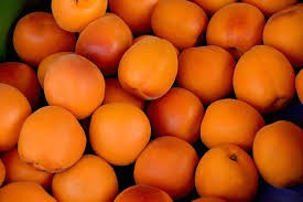 Where can i sell my local Apricot.