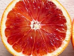 Where can i sell my local Blood orange.