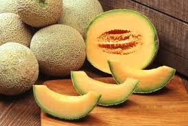 Where can i buy Cantaloupe?  Find out which local farmer has Cantaloupe for sale.