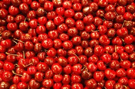 Where can I buy fresh Cherry from a local farmer.