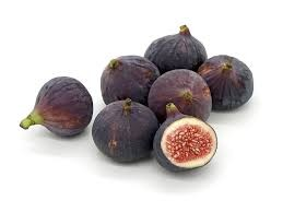Where can i buy Fig Plant?  Find out which local farmer has Fig Plant for sale.