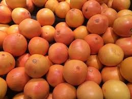 Where can i buy Grapefruit?  Find out which local farmer has Grapefruit for sale.