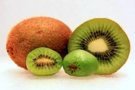 Where can i sell my local Kiwi.
