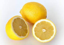 Where can i sell my local Lemon.