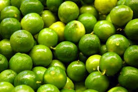 Where can i sell my local Lime.