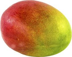 Where can i sell my local Mango.