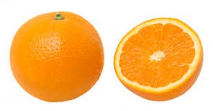Where can i sell my local Orange.