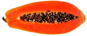 Where can i sell my local Papaya.