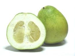Where can I buy fresh Pomelo from a local farmer.