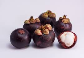 Where can I buy fresh Purple mangosteen from a local farmer.