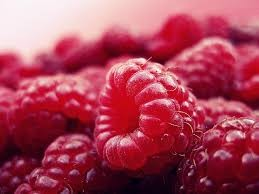 Where can I buy fresh Raspberry from a local farmer.