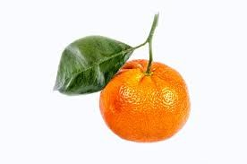 Where can i buy Tangerine?  Find out which local farmer has Tangerine for sale.