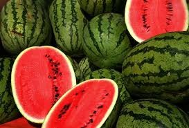 Where can i sell my local Watermelon.