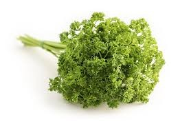 Where can i sell my local Parsley.
