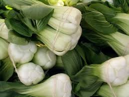 Where can i buy Pak Choy?  Find out which local farmer has Pak Choy for sale.