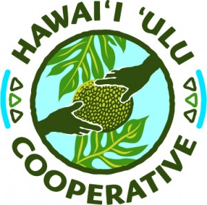 Hawaii Ulu Cooperative